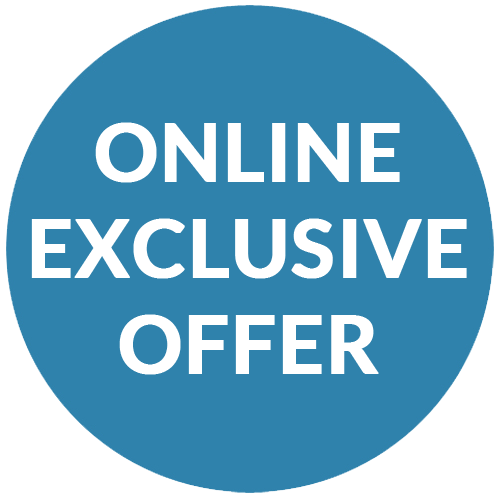 Enigma Kayaks Online Only Exclusive Offer
