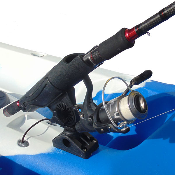 Wall Mount Fishing Rod Holders Walmart Wall Fishing Rod