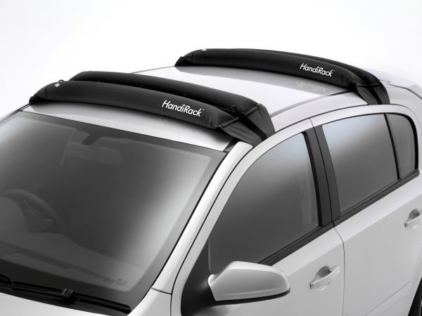 Wonderful Handi Rack Inflatable Roofrack