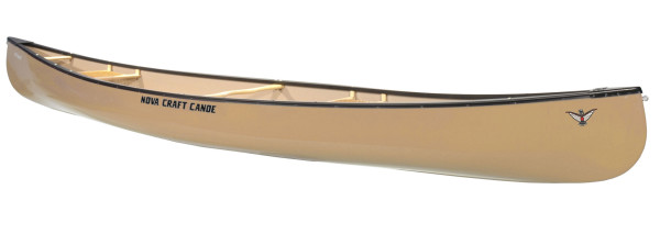 Open Canoes for sale from Kayaks and Paddles Canoe Shop