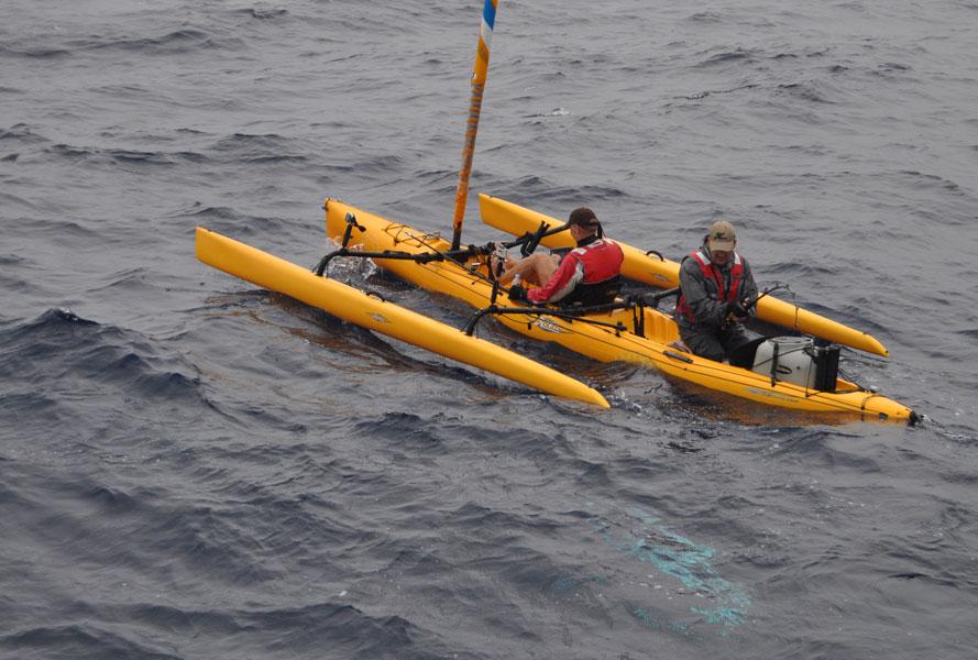Hobie kayak related keywords suggestions hobie kayak for Hobie fishing kayak