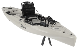 Fishing Sit On Top Kayaks From Kayaks And Paddles Canoe Shop