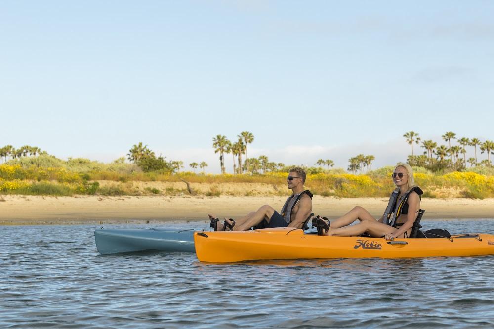 buy kayaks Online