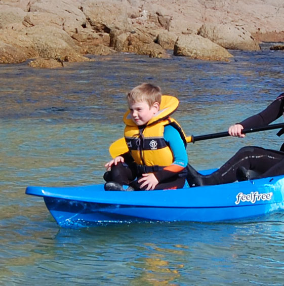 Crewsaver spiral 100n lifejacket equipment for Best kayak fishing pfd