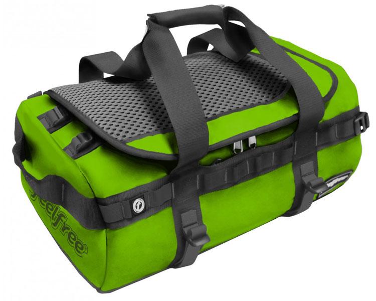 Thule Roof Storage Waterproof Travel Bag - Feelfree Cruiser   Dry Luggage