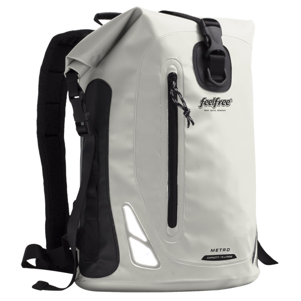 Waterproof Laptop Backpack Motorcycle