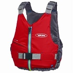 Yak Kallista Buoyancy Aid For Kayaking